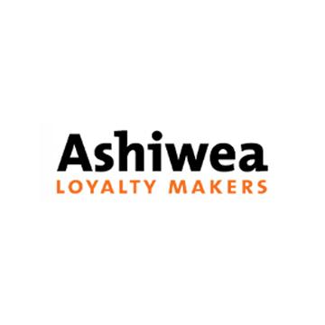 ASHIWEA