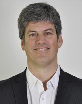 Cdor Carlos Dupont