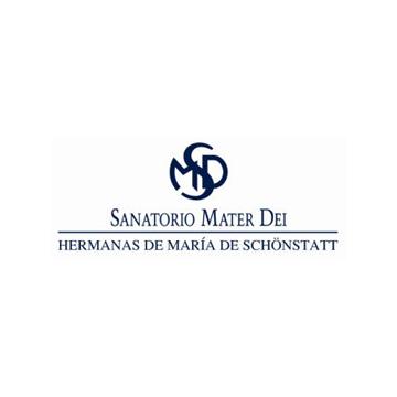 SANATORIO MATER DEI