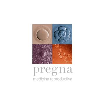 PREGNA