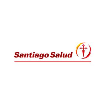 SANTIAGO SALUD