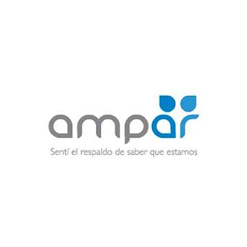 AMPAR