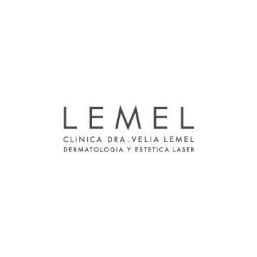 LEMEL