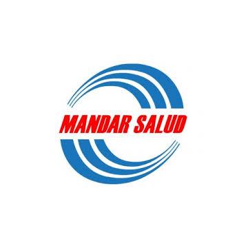 MANDAR SALUD