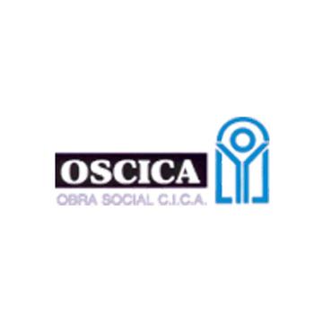 OSCICA